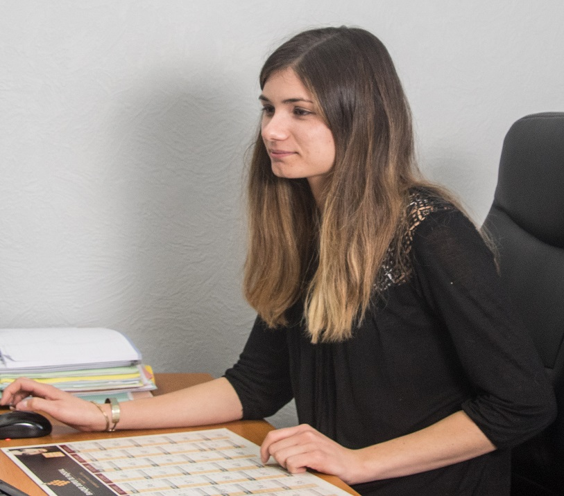 etienne brisbout eb conseil expert comptable saint andre de sangonis montpellier gignac montpeyroux