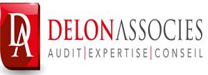 Delon Associes