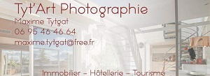 Tyt'Photo Photographe